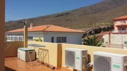 Haus/Chalet in Adeje