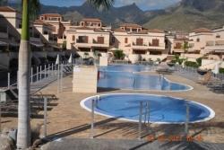 Tenerife, House/Chalet in Adeje