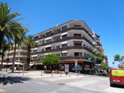Teneriffa, Appartement in Adeje, Puerto de la cruz; 140m2 grosses apartment zum verkauf...