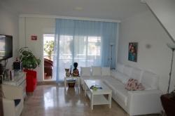 Duplex in Los Cristianos