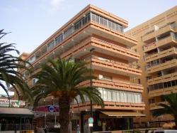 Teneriffa, Studio in Puerto de la Cruz, Schönes Studio, renoviert, möbliert, sonnig, Zentrum