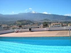 Tenerife, студия / квартира в Puerto de la Cruz, студия / квартира в Puerto de la Cruz для продажи