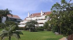 Teneriffa, Penthouse in Puerto de la Cruz, Penthouse in privilegierten Anlage!