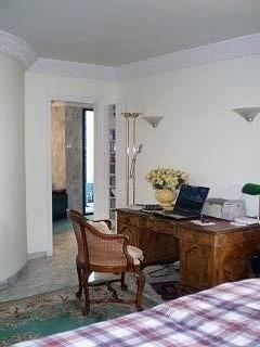 La Paz: Luxus-Penthouse mit 3 Schlafzimmern und 180 m2 Terrasse in gesuchter Lage von Puerto de la Cruz