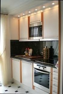 La Paz: 3-Bedroom Luxury Penthouse with 180 sqm in Popular Location of Puerto de la Cruz