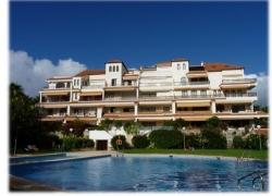 Teneriffa, Penthouse in Puerto de la Cruz, penthouse-duplex. zum verkauf.....