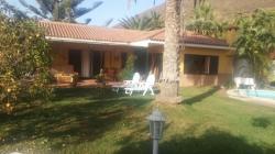 Tenerife, Casa/Chalet en La Orotava, ¡ Un bungalow con 120 m2, todo en una planta!