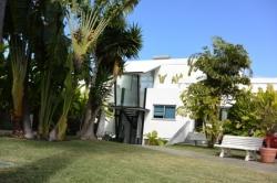 Teneriffa, Haus/Chalet in Puerto de la Cruz