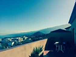 Tenerife, Penthouse in Los Realejos, Oportunity! Penthouse with 3 bed rooms!