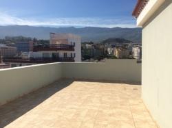 Fabulous penthouse in the very heart of Puerto de la Cruz.