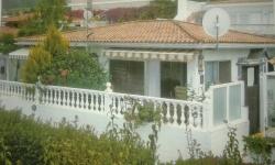 Teneriffa, Haus/Chalet in Puerto de la Cruz, bungelow/apartment in verkauf mit garaje..