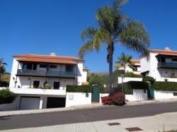 Tenerife, Casa/Chalet en Puerto de la Cruz, ¡Casa familiar grande en buena zona y en perfecto estado con muchas extras!
