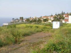 Attention! Several building plots with sea view! Various sizes and prices!