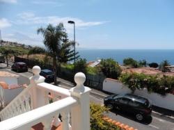 Teneriffa, Haus/Chalet in El Sauzal, Gelegenheit in Ruhiger Gegend an Nordküste!