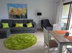 Teneriffa, Appartement in Puerto de la Cruz, Wunderschöne Wohnung komplett renoviert und eingerichtet,