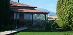 Teneriffa, Haus/Chalet in Tacoronte, Achtung! Luxus-Villa 20 Minuten von Santa Cruz!