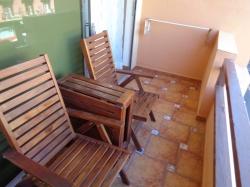 neu renoviertes studio im centrum zu vermieten...