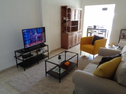 Teneriffa, Appartement in Puerto de la Cruz, apartment incl internet zu vermieten...