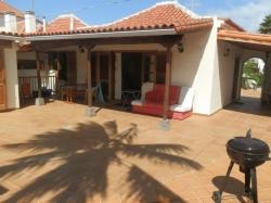 Teneriffa, Haus/Chalet in Puerto de la Cruz, Gelegenheit im La Paz!