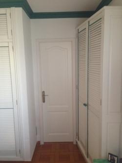 Angebot des monats; Apartment mit Pool; 50000 euro....