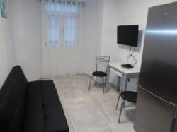 Teneriffa, Appartement in Puerto de la Cruz, Gelegenheit im Zentrum nähe San Telmo und Meer