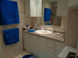 Teneriffa, Appartement in Puerto de la Cruz, Zentrum kosten wie wasser und strom sind incl.
