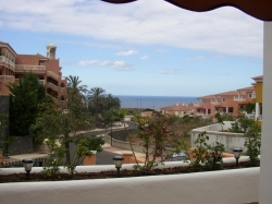 Tenerife, House/Chalet in Puerto de la Cruz, Superb semi-detached house with terraces, pool and garden