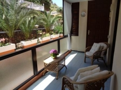 Precioso apartamento con vistas y terrazas soleados