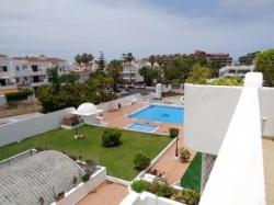 Teneriffa, Appartement in Puerto de la Cruz, Gelegenheit La Paz/ botanico!