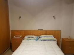 апартамент в Icod de los Vinos