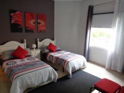 Teneriffa, Appartement in Puerto de la Cruz, ZENTRUM!!!!!! Schöne Wohnung im Zentrum, Fußgängerzone