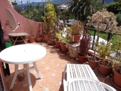Beautiful apartment in the La Paz area!