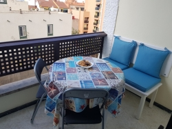Luxurious loft in the centre of the city, all new, high quality furniture and equipment,
