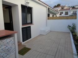 Teneriffa, Appartement in Puerto de la Cruz, Kleines Häuschen im Stadtzentrum!