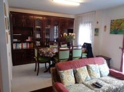Teneriffa, Appartement in Puerto de la Cruz, Gelegenheit im Stadtzentrum!