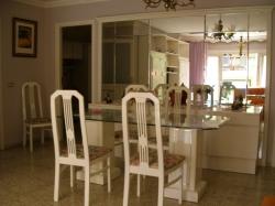 Tenerife, Apartment in Puerto de la Cruz, Eingerichtet und geräumiges apasrtment im Zentrum der Stadt situiert.