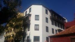 Tenerife, Apartment in Puerto de la Cruz, Opportunity down town close to San Telmo! 2 bedrooms, elevator and parking!