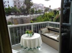 Teneriffa, Appartement in Puerto de la Cruz, Gelegenheit im Zentrum für einen guten Preis!