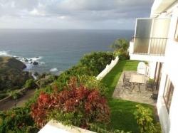 Tenerife, Apartamento en Los Realejos, ¡Oportunidad! Hermosas vistas al mar!