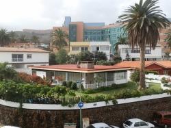 Tenerife, Casa/Chalet en Puerto de la Cruz, ¡Oportunidad en el Puerto de la Cruz!