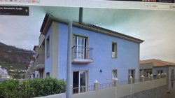 Tenerife, House/Chalet in Los Realejos, House with 4 bedrooms and office!