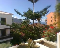 Tenerife, Apartamento en Los Realejos, ¡Oportunidad en La Longuera! ¡Inversión: ideal para alquileres vacacionales!