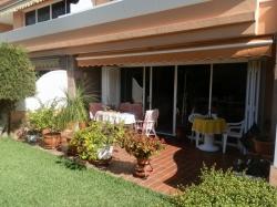 Tenerife, Apartamento en Puerto de la Cruz, ¡Oportunidad en la Paz! Vistas al Mar!