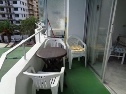 Tenerife, Studio in Puerto de la Cruz, Opportunity down town!