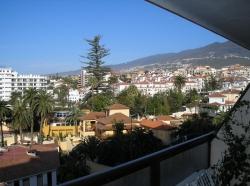 Tenerife, Apartment in Puerto de la Cruz, Apartment in Puerto de la Cruz to rent