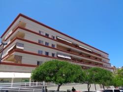 Teneriffa, Appartement in Puerto de la Cruz, ZENTRUM DER STADT!!!! Wunderbare Wohnung mit großer Terrasse, sonnig,