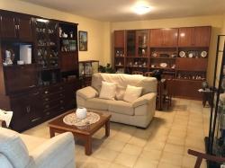 """Teneriffa, Appartement in Puerto de la Cruz, piso amplio de 120 m"""" en el corazón del Puerto"""