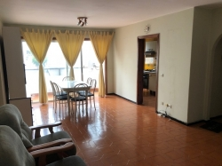 Teneriffa, Appartement in Puerto de la Cruz, Gelegenheit im Zentrum! Nur 50 Meter vom Meer entfernt!