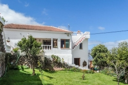 Tenerife, House/Chalet in La Orotava, Beautiful Finca for temporary lettings!
