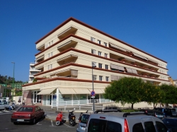 Tenerife, Apartment in Puerto de la Cruz, Opportunity! Modern apartment with a large terrace!